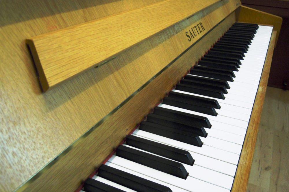 sauter-klavier-klaviergeschaeft