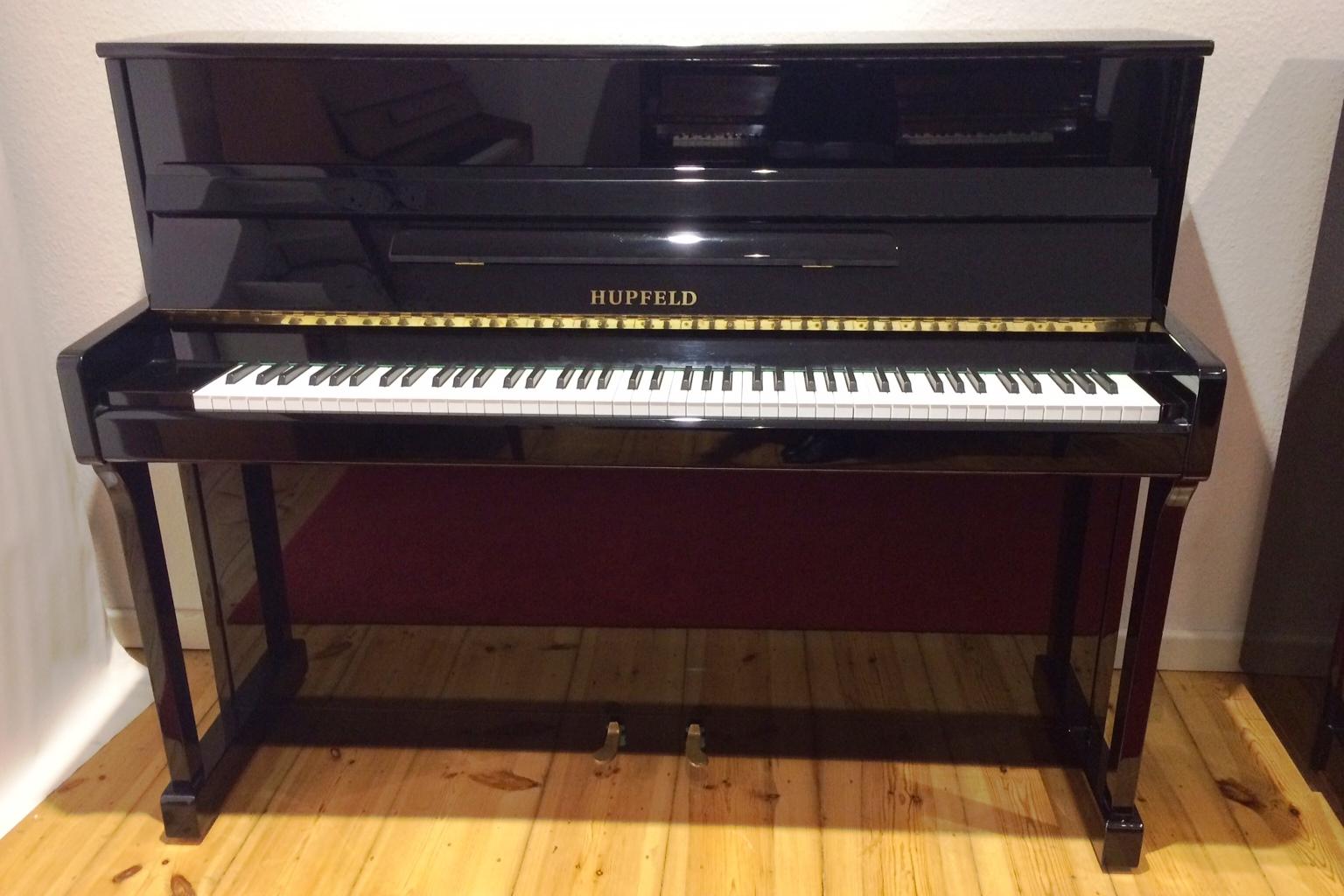 Die Besten Klaviere gebrauchte flügel und klavier berlin pianohaus stieler