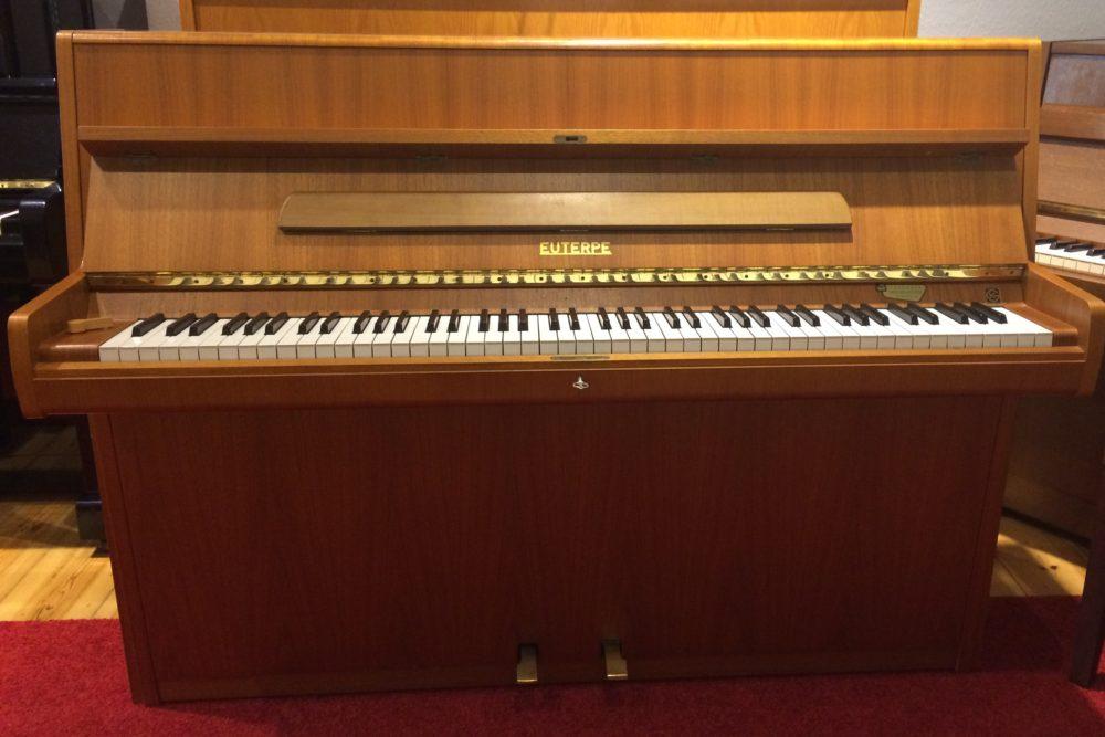 Euterpe Piano
