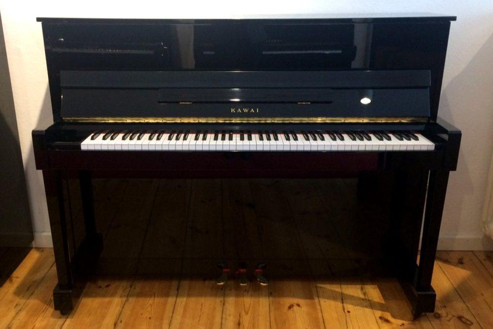 Kawai CX-5H Klavier