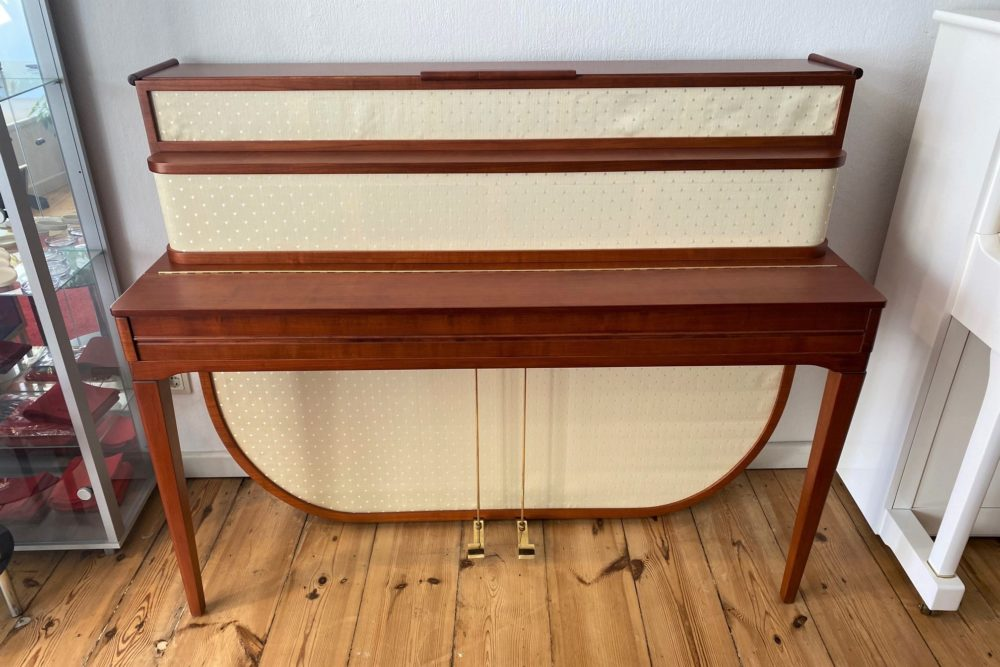 Grotrian Steinweg Klavier 50er