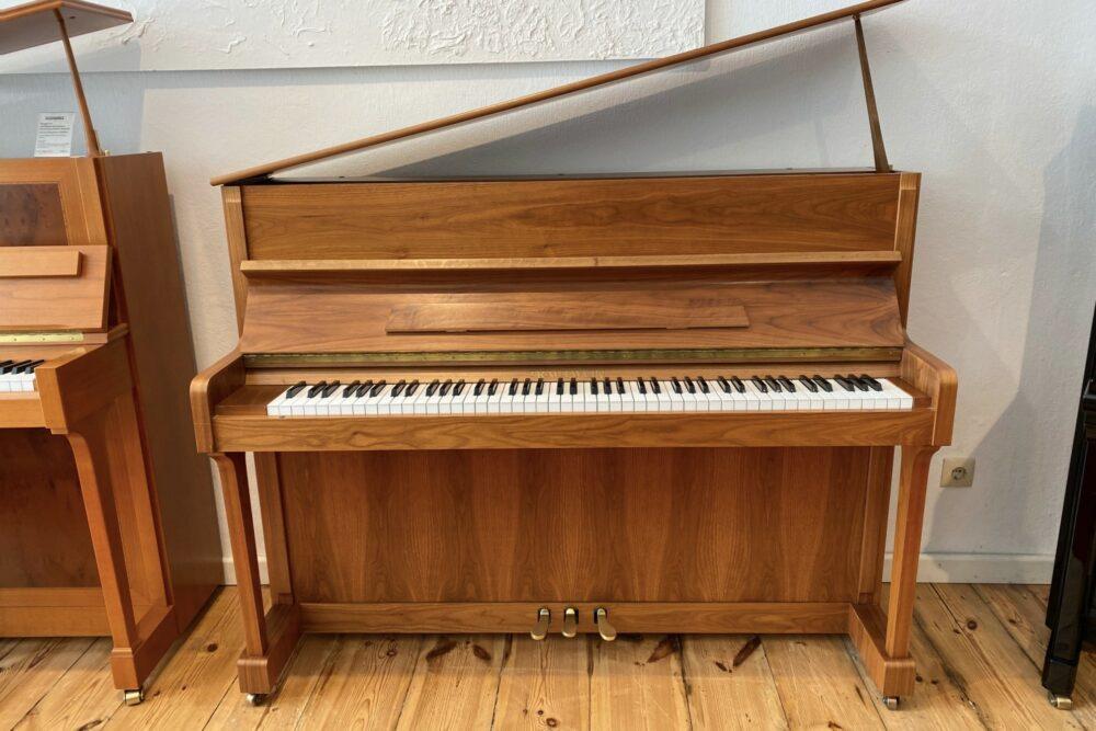 Trautwein-Klavier-Mod.T113