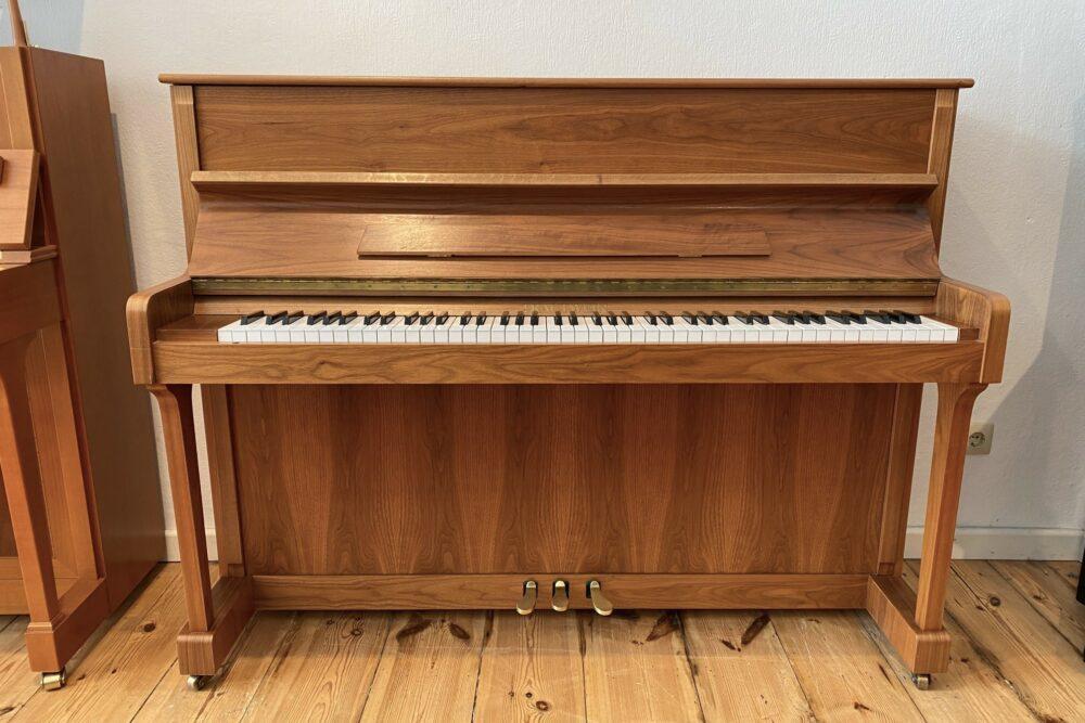 Trautwein-Klavier-T113