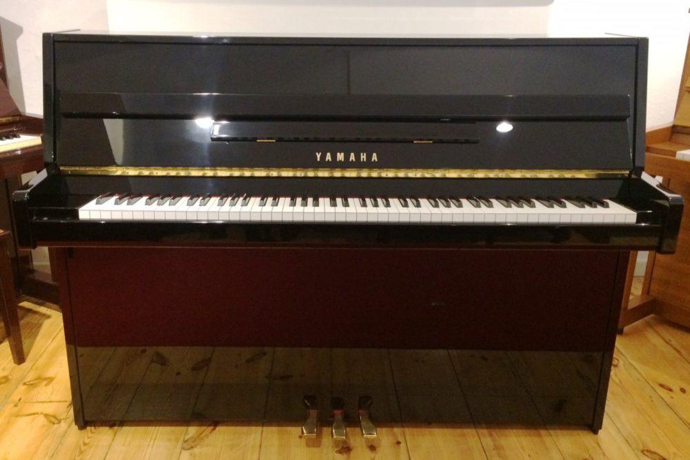 Yamaha Klavier, Modell MJ5