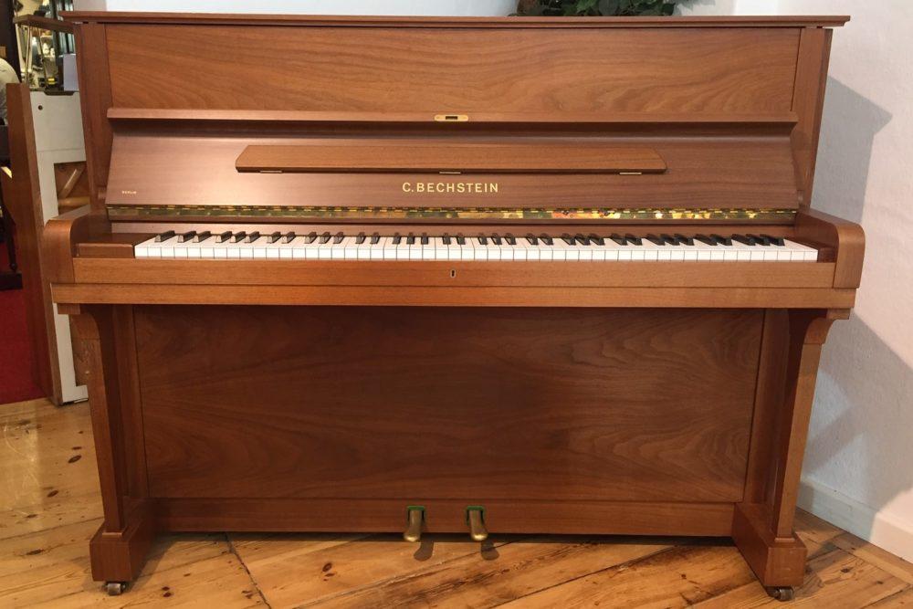 C.-Bechstein-Klavier-Modell-12