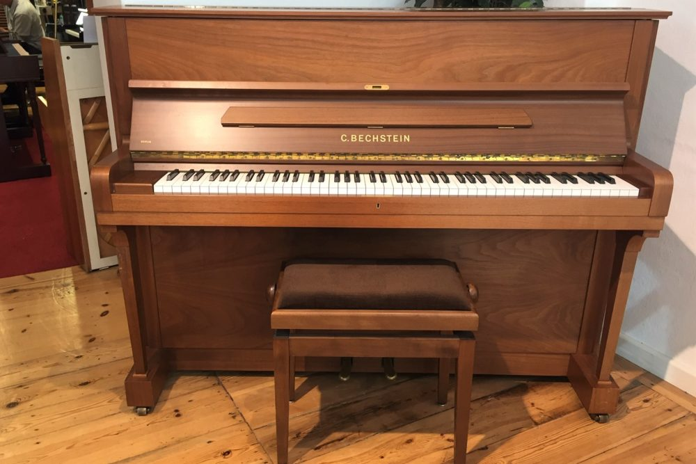 C.Bechstein-Klavier-Mod.12-Wallnussholz