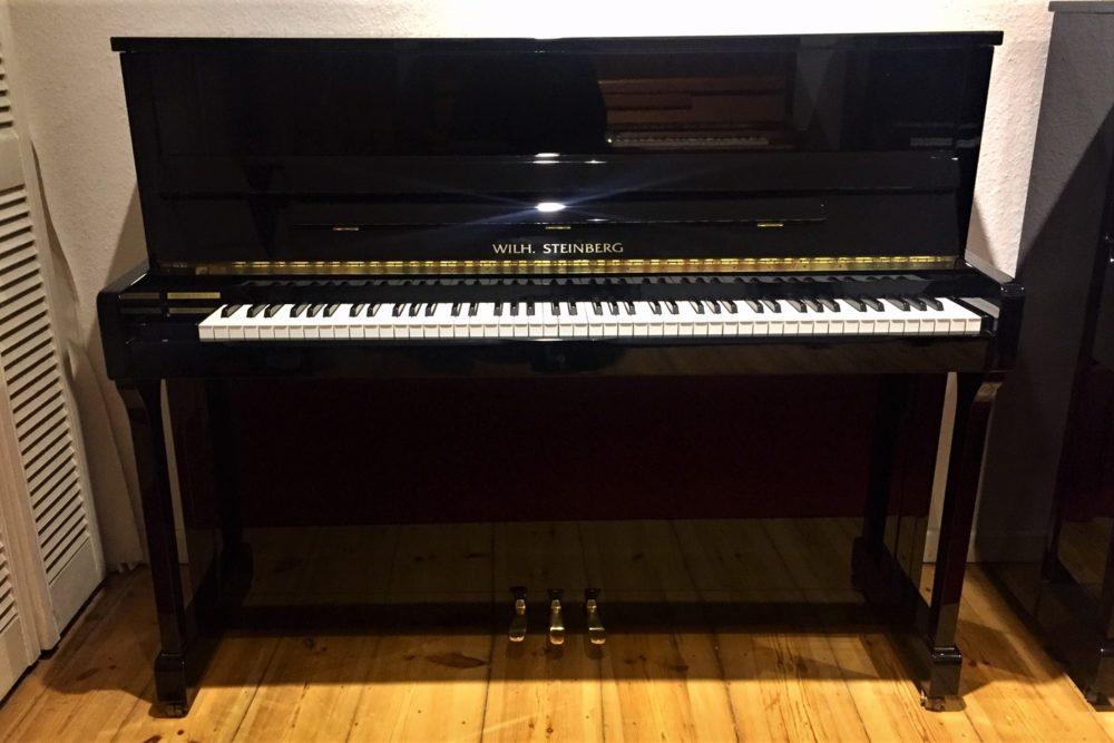 Wilh.-Steinberg-Klavier-IQ16