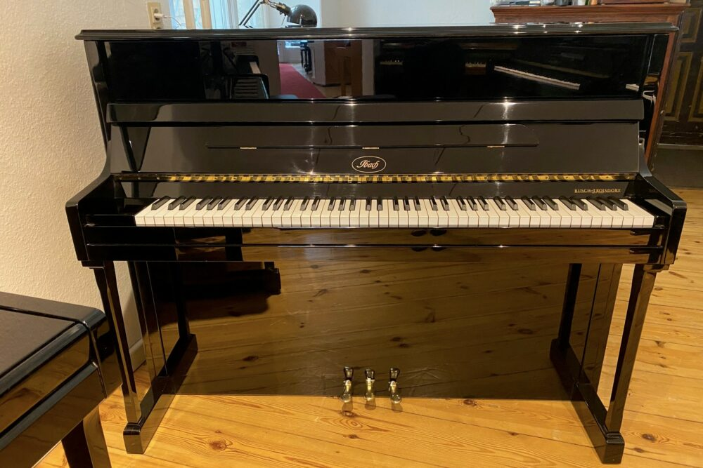 Ibach-Klavier-Modell-116-schwarz
