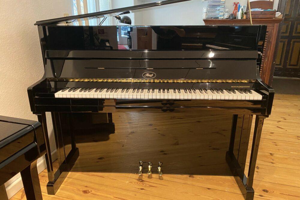 Ibach-Piano-Modell-116-schwarz