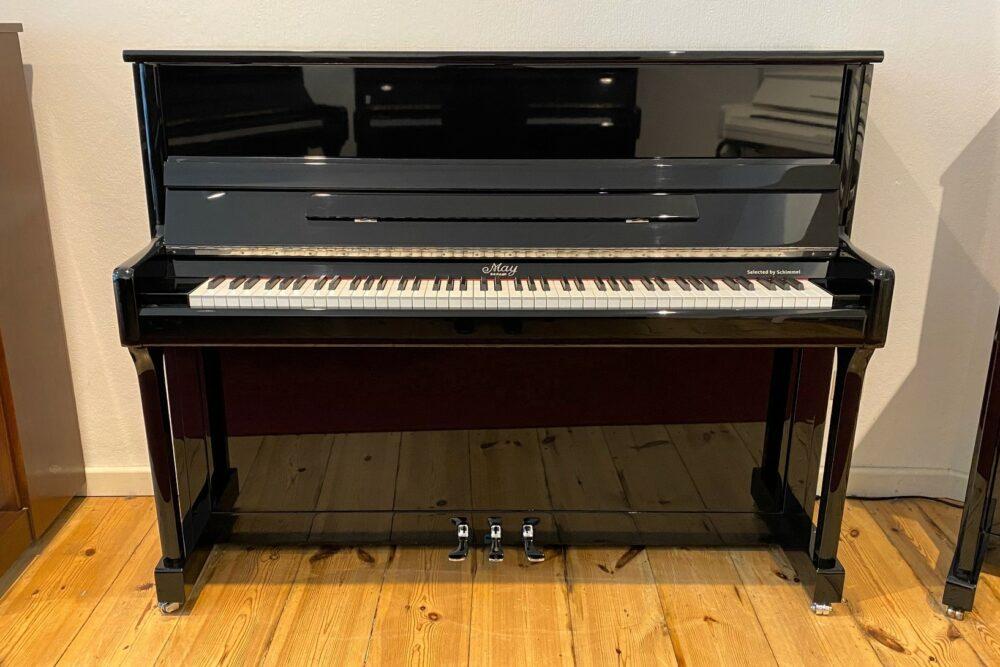 May-Berlin-Klavier-M114T