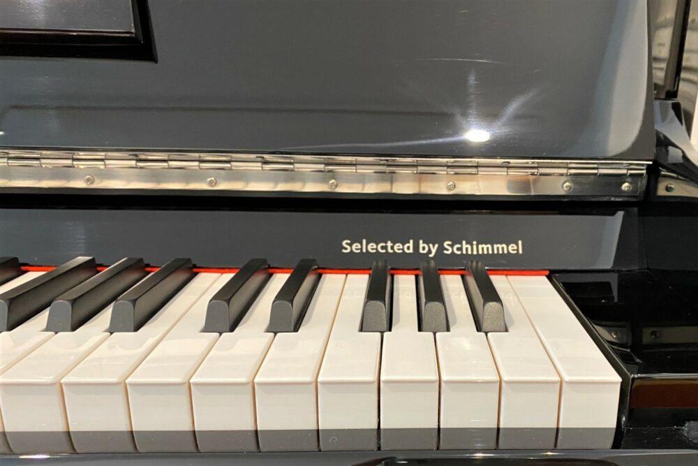 May-Berlin-Klavier-by-Schimmel