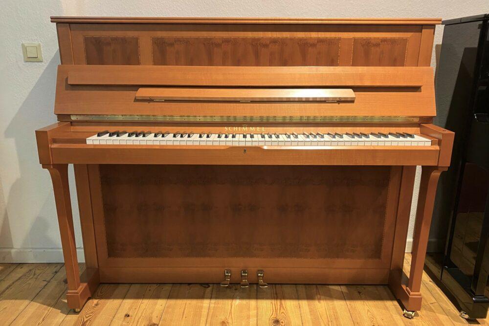Schimmel-Klavier-120-Jubiläum