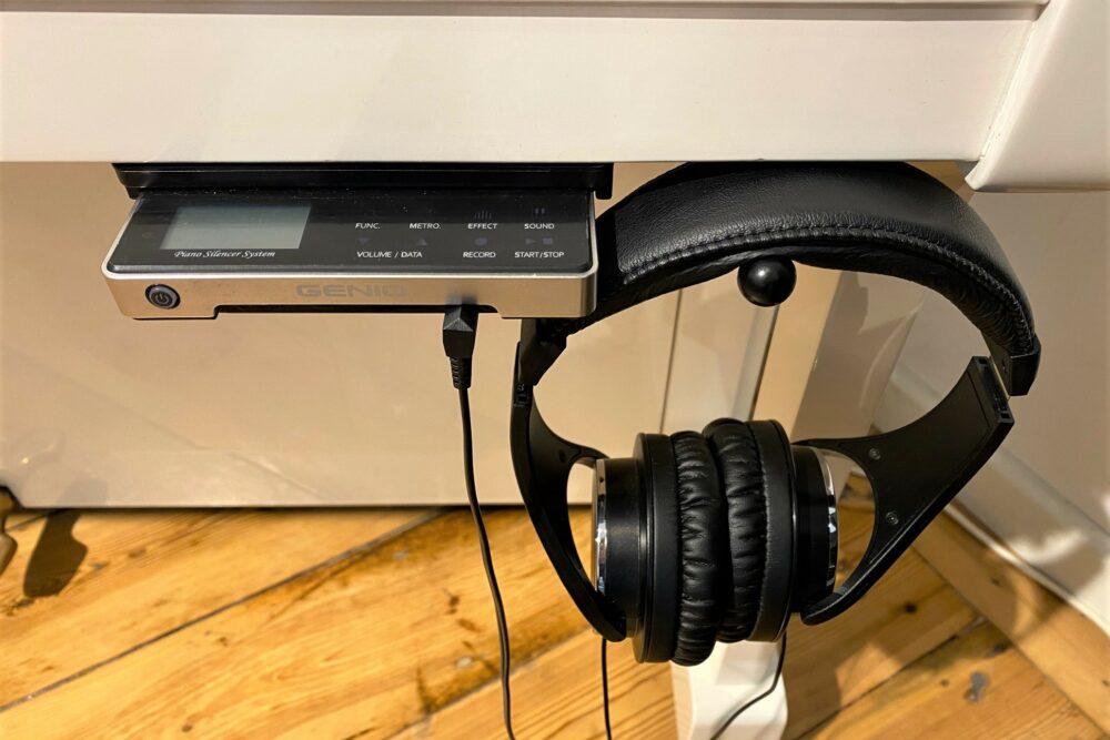 Yamaha-Silentpiano-Genio-Premium